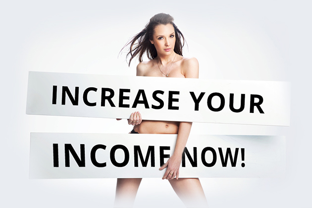 0 - Increase your income with the latest AWE features!